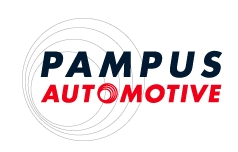 Pampus Automotice